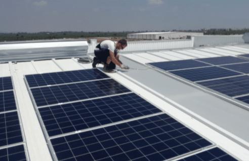 fotovoltaicas bizkaia