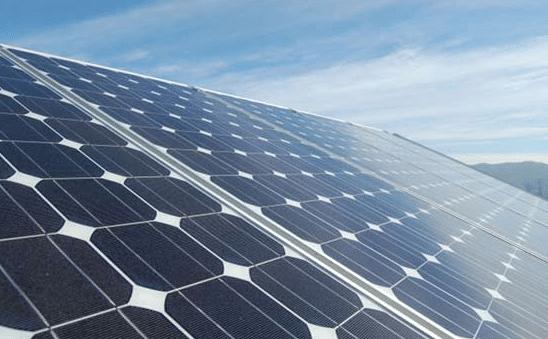 fotovoltaica bizkaia
