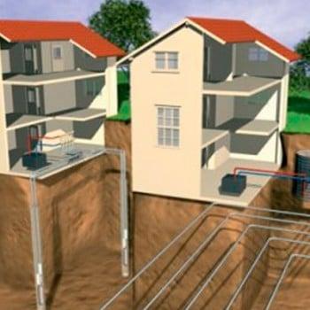 geotermia bizkaia