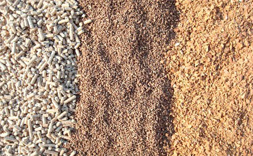 biomasa-hibridizacion