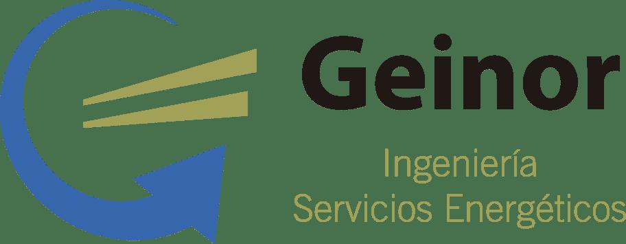 Geinor.com