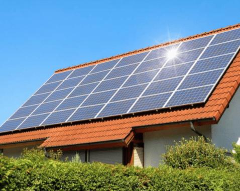 instalaciones fotovoltaicas bizkaia