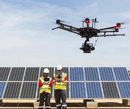 innovacion instalaciones fotovoltaicas