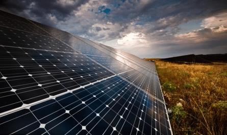 paneles fotovoltaicos bizkaia