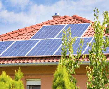 panel solar bizkaia