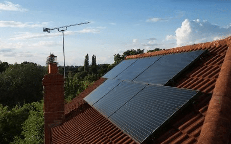 El futuro de la energía fotovoltaica en Euskadi